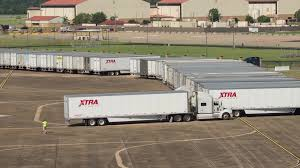 Air University TV Xtra Lease Plans To Add Cargo Sensors Its New Dry Van Units Pushes The Envelope On Trailer Technology Ltrucks Fedex Ground 2018 Guide Truck And Trailer West Equipment Leasing Llc Chris Lucas Area Manager A Berkshire Hathaway Xtra Skin Pack For Kenworth T800 Mods World Carrier Drivers Climb Board With Spngride Suspeions Mountain River Trucking Reefer Tnsiam Flickr David L Cottingham Linkedin Carriers Suppliers Work Boost Ulization Of Cargo Sensors