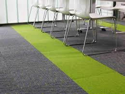 shaw commercial carpet tiles new home design discover shaw