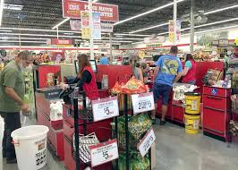 Tractor Supply Shopping. Tractor Supply Product List. 2019-10-22 Tractor Supply Company Best Website Ad23b00de5e4 15 Off Tractor Supply Co Coupons Rural King Black Friday 2019 Ad Deals And Sales Valid Edible Arrangements Coupon Code Panago Online Lucas Store Grocery Sydney Australia Tire Deals Colorado Springs Worlds Company Philliescom Shop 10 Printable Coupons Of Up Coupon Code Redbox New Card Promo Bassett Services Shopping Product List 20191022 Customer Survey Wwwtractorsupplycom