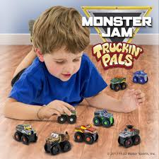 Monster Jam On Twitter Soar Into Action With Truckin Pals A Line Monster Truck Stunts Uerground Game Play Kids Toy Driving Backwards Moves Backwards Bob Forward In Life And His Wwes Madusas Path From Body Slams To Monster Trucks Sicom Toy Truck Game Play Stunts Actions 2018 Jam Series Hot Wheels Wiki Fandom Powered By Wikia Videos On Youtube Wiring Diagrams Grave Digger Diecast Video Dailymotion Fire Brigades Trucks Cartoon For Kids About 3 Pack Toys R Us Canada Gideon Logan With Their