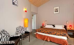 la chambre mandarine hôtel grimaud hôtel le verger maelvi hôtel golfe de tropez