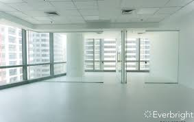 100 Office Space Image For Rent Philippine Stock Exchange BGC