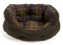 filson bed filson bed 100 images the 20 best gifts for hiconsumption