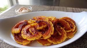 Downeast Maine Pumpkin Bread Recipe by Squash Recipes Allrecipes Com