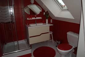 chambre d hote ploermel chambre d hôtes les grillettes chambre d hôtes ploërmel