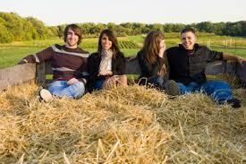 Corn Maze Pumpkin Patch Winston Salem Nc by Winston Salem Journal Journal Deals Now Receive Two Tickets For