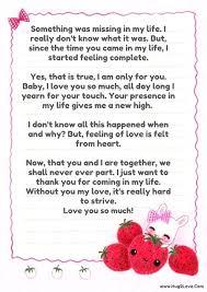 Love letters for her romantic letter newest photos – webtrucksfo