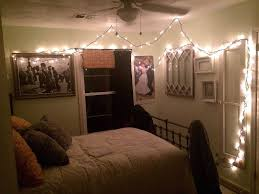 Indoor String Lights For Bedroom Ikea That Hang Down 2018 And