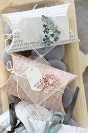 DDKB22 Table En Fête Gift Wrapping Pinterest Gift Wrapping