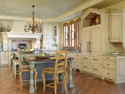 Full Size Of Kitchen Designkitchen Cabinets French Country Style For