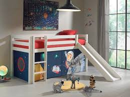 chambre bebe fly lit bebe evolutif fly lits fly canap convertible