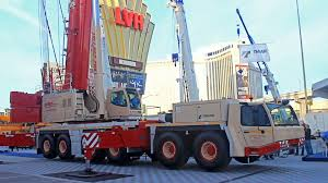 CONEXPO MOBILE CRANE TADANO FAUN CRANE SOUTHWEST RIGGING - YouTube Acme Transportation Services Of Southwest Missouri Conco Companies Progressive Truck Driving School Chicago Cdl Traing Auto Towing New Mexico Recovery In Welcome To Freight Lines Company History Custom Trucks Gallery Products Services Santa Ana Los Angeles Ca Orange County Our Texas Chrome Shop Location Contact Us May Trucking Home United States Transpro Burgener Dry Bulk More