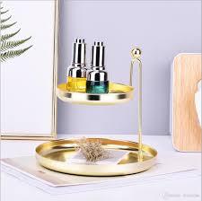 organizer tray badezimmer ablageschale ohrringe