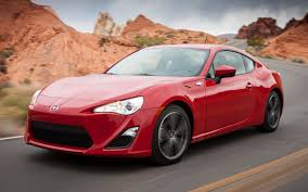 Scion Frs Red Floor Mats by 2013 Scion Fr S Lt Update 8 Unconditional Love