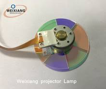 Benq W1070 Lamp Replacement by Benq W1070 Benq W1070 Suppliers And Manufacturers At Alibaba Com