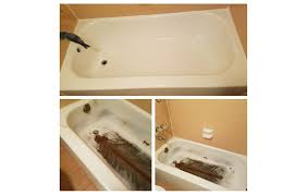 Bathtub Refinishing Dallas Fort Worth by Texas Bathtub Refinishing Arlington Tx 972 589 5614
