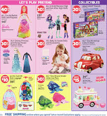 Toys R Us Online Flyer : Drink Pass Royal Caribbean R Club Toys Us Canada Loyalty Program R Us Online Coupons Codes Free Shipping Wcco Ding Out Deals Toysruscom Coupon Active Sale Toy Stores In Metrowest Ma Mamas Toysrus Australia Youtube Home Coupon Codes Super Hot Deals Lego Advent Calendar 50 Discount Until 30 Flyers Cyber Monday Ad Is Live Pinned July 7th Extra Off A Single Clearance Item At