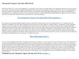 Cheapoair Coupon Code June 2013 Week By Indiana Edward - Issuu Cheapoair Coupon Codes Hotels Dealer Locations General List Of Codes And Promos Orbitz Hotelscom Expedia Cheap Flights Discount Airfare Tickets Cheapoair 30 Off Cheapoair Promo Code August 2019 25 Off Arctic Cool Promo Code 10 Coupon Student Edreams Multi City Toshiba October 2018 Coupons Galena Il Hot Travel Codeflights Hotels Holidays City Breaks Cheapoaircom Did You Get A 50 Alaska Airlines Credit From Bank America Check How To Save With Groupon Best Forever21 Online Aug Honey