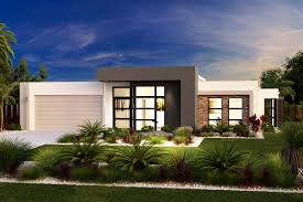 Western Design Homes - Whitevision.info Images About House Planexterior Ideas On Pinterest Texas Hill February Kerala Home Design Floor Plans Model Western Homes Apartments Rustic Home Designs Custom Promenade Builders Perth Summit Modern Farmhouse Style In California With Glamorous Elements Unusual Style In And Prairie Renaissance Big Sky Journal Elegant Create Using American Interior Building 15897 Paseo Del Sur San Diego Ca 92127 Mls 160019836 Redfin