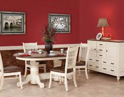Dining Room Teetotal Dining Room Furniture Rochester Ny Value