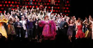 Curtain Call Wwe Finisher by Marissa Jaret Winokur Photos On Broadwayworld Com Page 11
