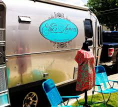 Fort Worth Food Truck Park | Vodka & Pancakes Do I Need A Pickup Truck Entry 95 By Jainabarroso For Need A Logo Designed Plus Design Tasty Eating Comme Ci Ca Topkick Sale Yes I Larger Truck Again Offshoreonlycom Adam Lz On Twitter And Trailer From The Ridiculous To Sublime Getting Stuck Out Of Mcmahon Centers Charlotte For Sale 1958 Fj25 With Parts Kentucky Ih8mud Forum When You Have But Pool Diwhy The Jeep Wrangler Is Coming In 2019 Need One Pape Machinery Cstruction Forestry Has Some Big Jobs So They Can Tow Heavy Loads Without Dually Ask Mrtruck Youtube
