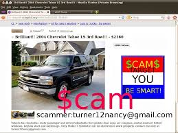 100 Craigslist Rhode Island Cars And Trucks Tag New York
