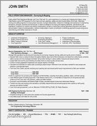 Drafter Resume Skills Examples Awesome Sample Template Od Whta Business Wants In The Proj Thelasermax