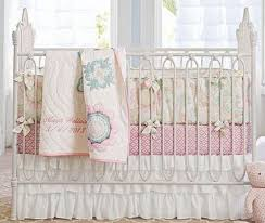 Pottery Barn Crib Bumpers Safe ~ Baby Crib Design Inspiration Crib From Pottery Barn Baby Design Inspiration Hey Little Momma Haydens Room Find Kids Products Online At Storemeister Barn Vintage Race Car Boy Nursery Boy Nursery Ideas Charlotte Maes Mininursery Patio Table And Chair 28 Images Tables Chairs Offers Compare Prices Cribs Enchanting Bassett For Best Fniture Pottery Zig Zag Rug Roselawnlutheran 86 Best On Pinterest Ideas Girl