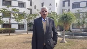 100 Sridhar Murthy Dr CN