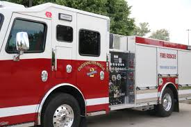 Fire Rescue | Cheyenne, WY - Official Website Amazoncom Lego City Fire Truck 60002 Toys Games Firefighters Get New Rescue Truck Free To Use Public Domain Clip Art Fire Fighter Week Hire A Fire Nj About Us Hawyville Acquire Quint The Newtown Bee Image Result For Front Mount Pinterest 2 Trucks Collide On Way Call 8 Refighters Injured 6abccom Polish The At Beltsville Vol Kids Engine Video For Learn Vehicles Group Of Men And Sitting In A South Vancouver Ideas Product Ideas Vintage 1960s Open Cab
