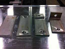 Fabrication Stages Of The Stainless Steel Brackets Used To Mount The ... Toyota Alinum Truck Beds Alumbody Mh Eby Bodies Hillsboro Trailers And Truckbeds Flat Bedsbale Jost Fabricating Llc Ks Jon Boat 2017 Guide Alumacraft Or Tracker Jtgatoring Barron Used Rollback Bed For Sale 2019 20 Top Upcoming Cars Service Body Products Truckcraft Cporation Commercial Caps Are Caps Truck Toppers Welcome To Ringo Hill Farms Equipment Company Quakertown Pa
