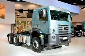 Volkswagen Truck Models | New Cars Upcoming 2019 2020