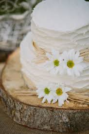 30 Best Wedding Cakes Images On Pinterest