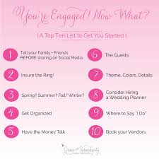 Engaged? What To Do First { Wedding Tips From A Pensacola Wedding ... Wedding Book Beauandarrowevents 10 Best Planning Books Of 2017 Brides Part Iv Weekend In Paris Interview With French Expert Kim Petyt A Practical Planner Hachette Book Group Molly Harper 3 Checklist 1 Month Before Download Our Free Laura Durham First Look The New Barnes Noble Mplsstpaul Magazine 25 Cute Planning Notebook Ideas On Pinterest Diy Anthropologie To Take Over Space Bethesda Row
