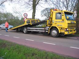 File:Bergingstruck (tow Truck).jpg - Wikimedia Commons Gta 5 Rare Tow Truck Location Rare Car Guide 10 V File1962 Intertional Tow Truck 14308931153jpg Wikimedia Vector Stock 70358668 Shutterstock White Flatbed Image Photo Bigstock Truckdriverworldwide Driver Winch Time Ultimate And Work Upgrades Wtr 8lug Dukes Of Hazzard Cooters Embossed Vanity License Plate Filekuala Lumpur Malaysia Towtruck01jpg Commons Texas Towing Compliance Blog Another Unlicensed Business In Gadding About With Grandpat Rescued By Pinky The Trucks Carriers Virgofleet Nationwide More Plates The Auto Blonde
