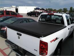 Dodge Trucks Kernersville Nc Lovely Used Truck Accessories Ktd ...