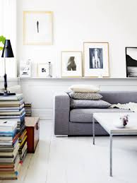 Gorgeous Ways To Incorporate Scandinavian Designs Into Your Home The Art Of Haing Brooklyn Home Street Artist Kaws Has Design And More 453 Best Metallic Abstract Patings Images On Pinterest Best 25 Pating Studio Ideas Paint Artdecodoreelephaintheroom Pinteres In Small Studios Crafts To Do With Paper Decorations Youtube Cheap Decor Ideas Interior 10 Unusual Wall Vesta