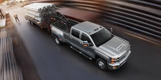 2018 Chevy Silverado 3500 High Country For Sale In San Antonio ... Leveled 2010 Chevy Silverado 1500 W 20x12 44 Offset Mo970 Wheels 1951 Chevygmc Pickup Truck Brothers Classic Parts 1957 Chevrolet Cameo F136 Monterey 2012 2013 Gmc Show And Shine Photo Image Gallery Sport 2019 20 Top Upcoming Cars 1986 C10 Album On Imgur New Vehicle Specials In St Louis Mo Atv Carrier An Sits Top Of A Dia Flickr 82 Diesel Blazer Swampers Trucks Trim Levels Lovely File 1970 Fleetside Lets See Those Nnbss With Rc 35 Lift Page Forum Ck Questions Code 1994 K1500 Cargurus
