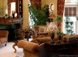 Country Living Room Ideas Colors by 56 Best French Country Images On Pinterest French Country