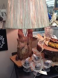 Make Cypress Knee Lamps by 349 Cypress Knee Lamp On Onekingslane Com For Nathan Pinterest