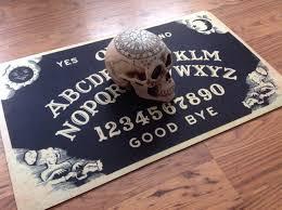 Spirit Halloween Denton Tx halloween rottenworks