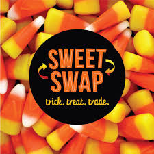 Donate Leftover Halloween Candy by Candy Buy Back Mcsurdy Orthodontics