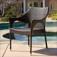 Grand Resort Patio Furniture by Exteriors Magnificent Grand Resort Patio Furniture Command