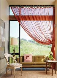 Searsca Sheer Curtains by 250 Best Curtains Images On Pinterest Curtains Color Block