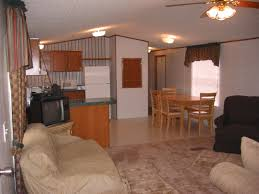Amazing Decoration Decorating Mobile Homes Manufactured Home With Country Style Inspirations 7
