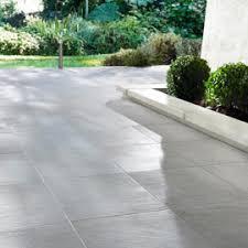 peinture beton exterieur terrasse photos de conception de maison