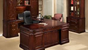 Realspace Magellan L Shaped Desk Dimensions by Pleasant Ideas Blessing 48 Desk With Drawers Tags Thrilling