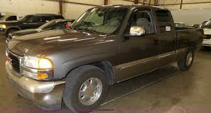 2000 GMC Sierra 1500 Pickup Truck | Item J4166 | SOLD! April... 2000 Gmc Sierra K2500 Sle Flatbed Pickup Truck Item F6135 02006 Fenders Aftermarket Sierra 4x4 Like Chevy 1500 Pickup Truck 53l Red Youtube Another Tmoney5489 Regular Cab Post Photo 3500hd Crew Db5219 Used C6500 For Sale 2143 Specs And Prices Mbreener Extended Cabshort Bed Photos 002018 Track Xl 3m Pro Side Door Stripe Decals Vinyl Chevrolet 24 Foot Box Cat Diesel Xd Series Xd809 Riot Wheels Chrome