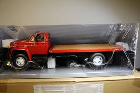 1/18 1/16 Highway 61 1975 Chevy C65 Flat Bed Red Fairfield Mint ... Arm Bed Skirted Flatbed For Sale Best Photos Skirt And Bag Gitdardennesorg Cm Truck Bed For Ford Short Replacment 1510348 7x 38in Rai Truck Beds Australian Made Bedding Qld Fniture Deweze Bale New Car Review Updates 2018 By Kkklinton Norstar Iron Bull Trailers Pj Extreme Sales Mdan Nd Dump Up Cycled Vintage King Size With Working Lights Divider Page 2 F150 Forum Community Of Fans 2017 Honda Ridgeline